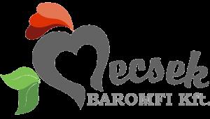 logo_mecsek_uj